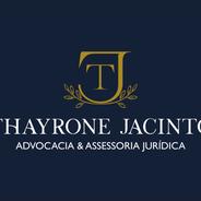 Thayrone | Advogado | Inscrição no SPC e na Serasa