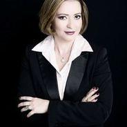 Josiane   Advogado   Direito Civil em Rio de Janeiro (Estado)