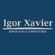 Igor | Advogado | Deveres do Militar
