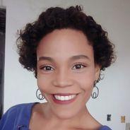 Julia | Advogado | Imposto sobre a herança em Bahia (Estado)