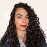 Elisama | Advogado | Propriedade Intelectual em Goiás (Estado)