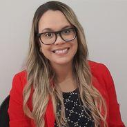Raquell | Advogado | Direito Civil em Rio de Janeiro (Estado)