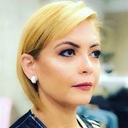 Fátima | Advogado | Obrigação de Pagar