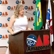 Paula | Advogado | Guarda de Menor em Manaus (AM)