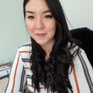 Geraldine | Advogado | União Estável