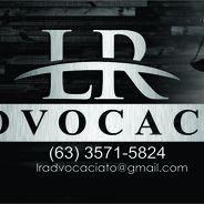 Lr | Advogado em Tocantins (Estado)