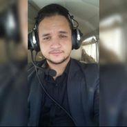 Alcides | Advogado | Guarda de Menor em Palmas (TO)