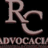 Jose | Advogado | PEDIDO DE NOMEAÇÃO DE TUTOR em Boa Vista (RR)