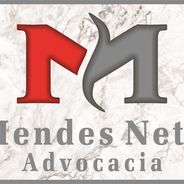 Mendes | Advogado | Imprudência no Trânsito