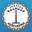 Associação dos Oficiais de Justiça do Estado do Paraná