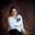 Claudia Bitar, Advogado