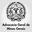 Advocacia Geral do Estado de Minas Gerais