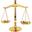 Marcello Falcão Advogado *Whatsapp: (91) 99115-9967, Advogado