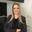 Waneska Leticia Sarmento, Advogado