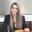 Christine Albiani, Advogado
