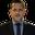 Thiago Mendonça de Castro Advogado e PhD, Advogado