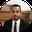 Deimerson Moreira, Advogado