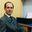 Nelson Celegatto, Advogado