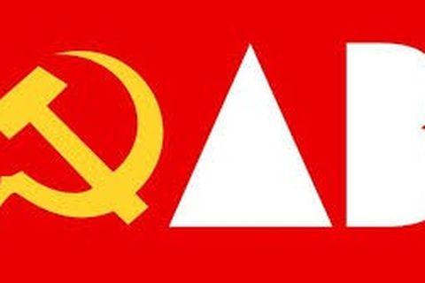 OAB como um dos braços do PT? O que seria legítimo esperarmos da OAB?