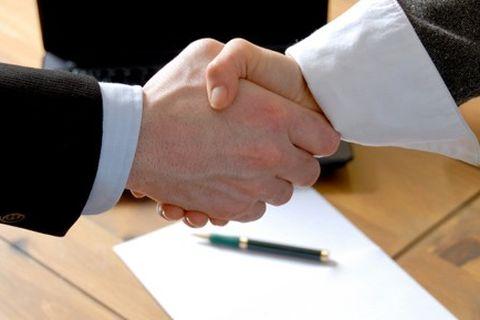 Modelo Contrato De Corretor De Imóveis Associado Corretor