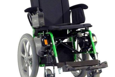 2e78a8210 Como conseguir uma cadeira de rodas motorizada pelo SUS.