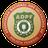 Associação Nacional dos Delegados de Polícia Federal