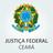 Justiça Federal do Estado do Ceará