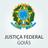 Justiça Federal do Estado de Goiás