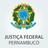 Justiça Federal do Estado de Pernambuco