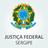 Justiça Federal do Estado de Sergipe