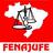 Federação Nacional dos Trabalhadores do Judiciário Federal e Ministério Público da União