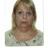 Marilice Ribeiro, Advogado
