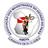 Associação dos Magistrados do Estado do Pará