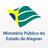 Ministério Público do Estado de Alagoas