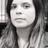 Daniela  Beck Penna, Advogado