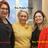 Advogadas Brasília  Renata França e Viviane Penha, Advogado