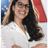 Ana Bárbara Cordeiro Batista, Advogado