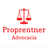 Lorena Proprentner Advocacia e Consultoria, Advogado