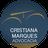 CRISTIANA MARQUES ADVOCACIA, Advogado