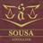 Sousa Advogados, Advogado