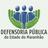Defensoria Pública de Maranhão