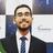 Lucas Carneiro, Estudante de Direito