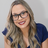 Raquell Almeida  , Advogado