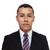 Dr Max | Advogado | Permissões administrativas em Manaus (AM)