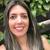 Michelle | Advogado | Encargos da obra em Paraíba (Estado)