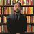Moisés | Advogado | Permissões administrativas em São Luís (MA)