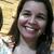 Isabel | Advogado | Direito Urbanístico em João Pessoa (PB)