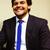 Sérgio | Advogado | Permissões administrativas em Salvador (BA)