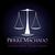 Pierre | Advogado | Lei Penal Militar em Alegrete do Piauí (PI)