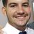 Firmino | Advogado | Direito de Família em Coremas (PB)